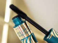Max Factor False Lash Effect Full Lashes Mascara